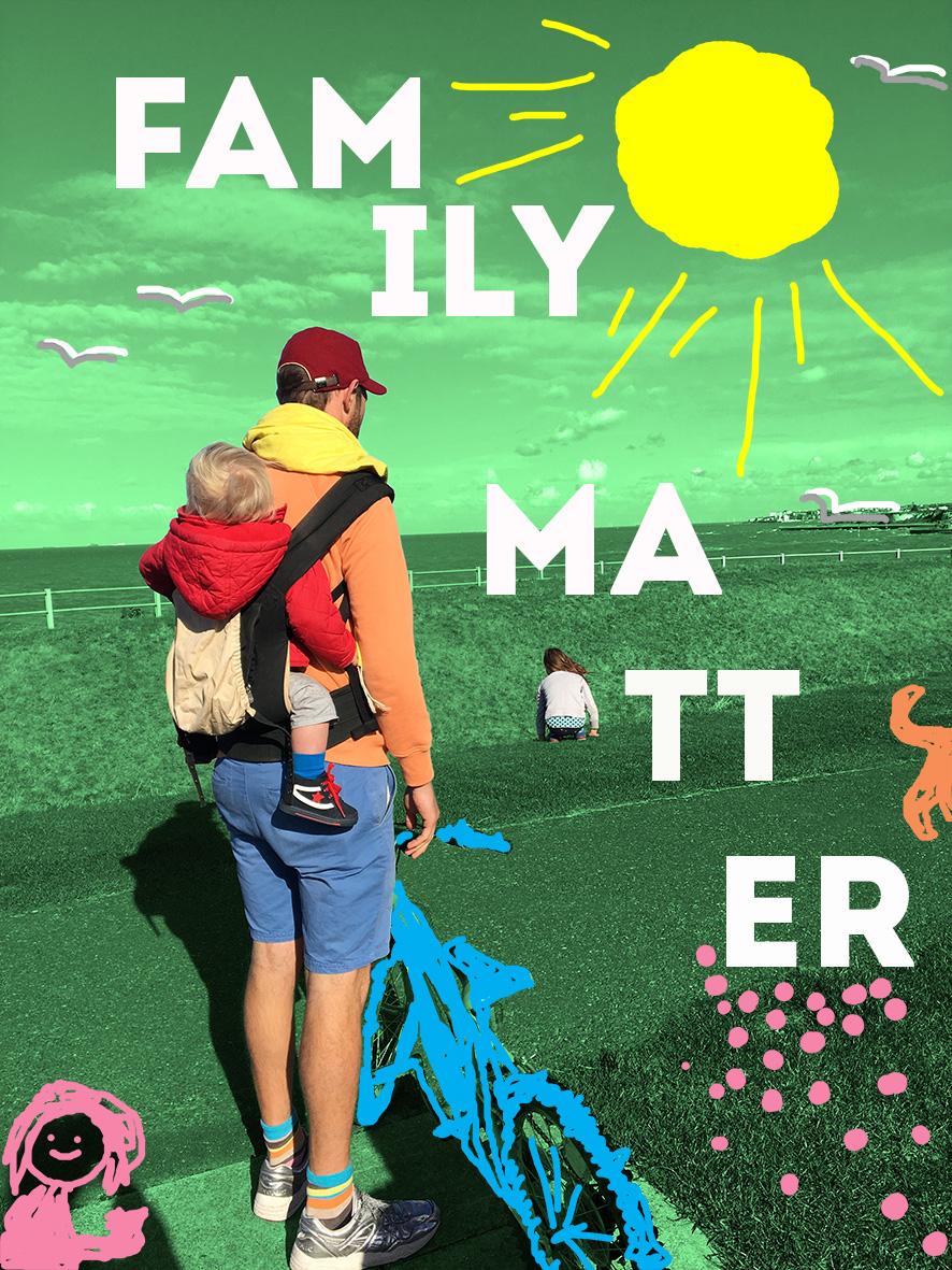 family matter web